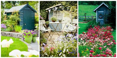 how to build a she shed she shed trend how to make your own she shed