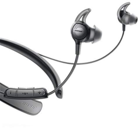 Bose Noise Cancelling by Bose Noise Cancelling Headphones