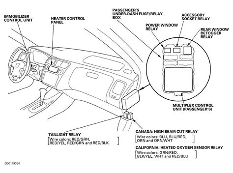 wiring diagram for 2007 chevy impala radio images wiring