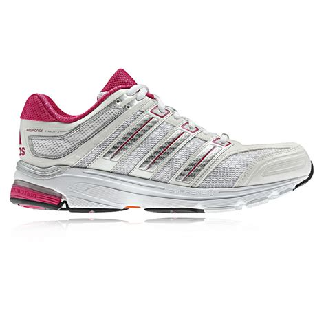 womens running shoes stability adidas response stability 4 s running shoes 50