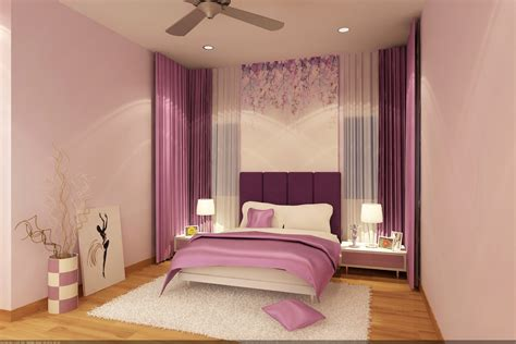 bedrooms for 12 year olds room design ideas explore ideas