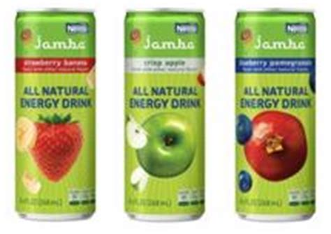energy drink jamba juice all energy drink now at beans beans in the belfry