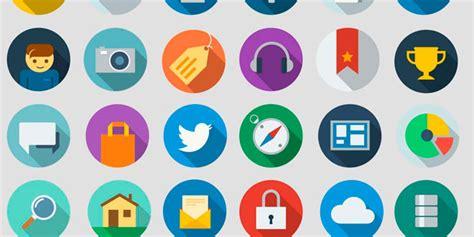 imagenes de redes sociales individuales los mejores sitios para descargar 237 conos gratuitos friki aps