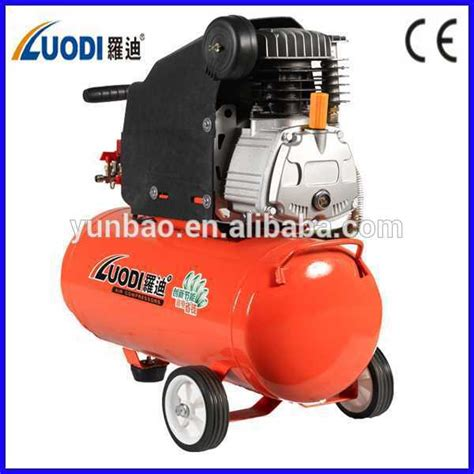 small electric portable air compressor made in china buy air compressor small air compressor