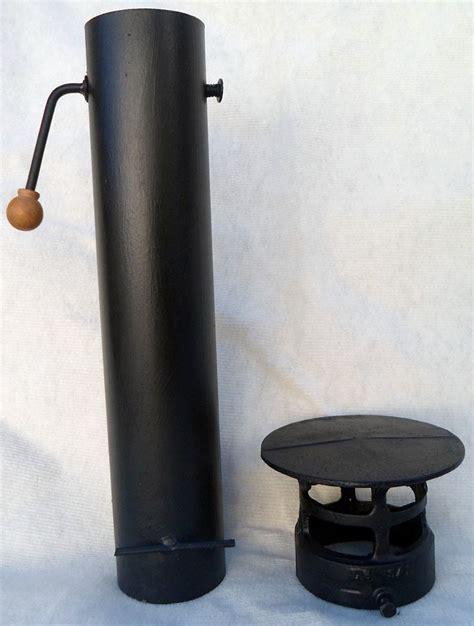chimenea de barro chimeneas de barro tartera de barro cocinas mexicanas