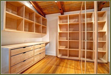 Closet Cedar Lining by Cedar Closet Liner Planks Home Design Ideas