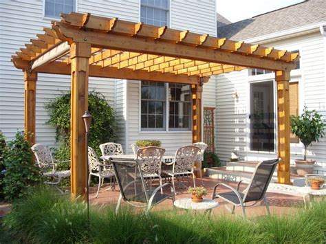 woodwork build pergola woodworking plans pdf plans woodwork cedar pergola plans pdf plans