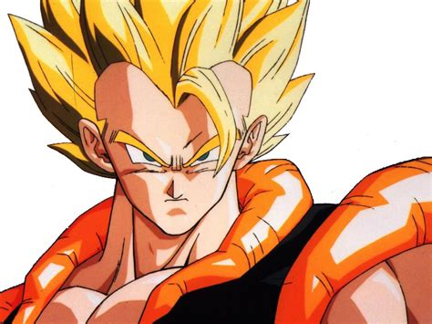 imagenes de buenos dias dragon ball z mas de 400 renders de dragon ball z marbal