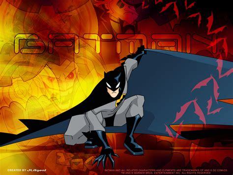 batman the the batman images cool wallpaper hd wallpaper and