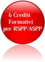 Credit Formativi Articolo37 2012