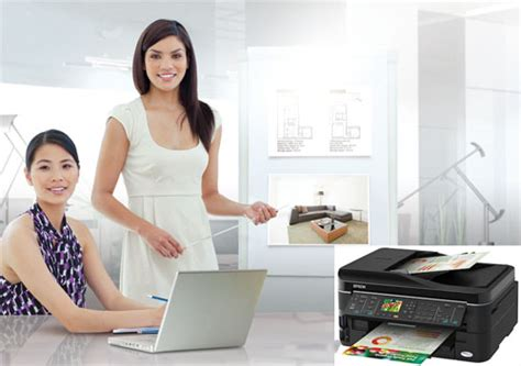 resetter epson me office 960fwd epson me office 960fwd wifi duplex all in one with fax