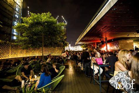 singapore top bars singapore s best rooftop bars suma explore asia