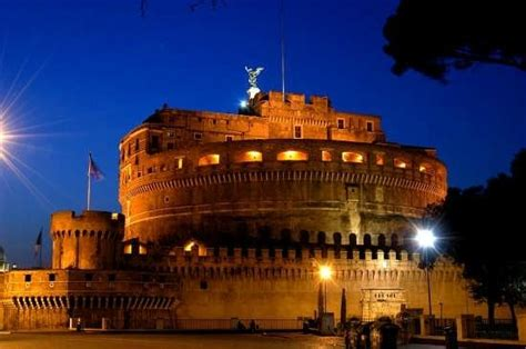 best airport transfers rome rome airport transfers day tours italy updated 2018