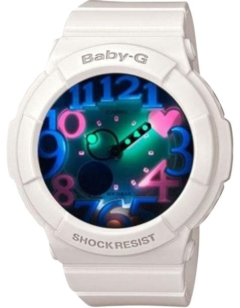 baby g shock watches for s g shock