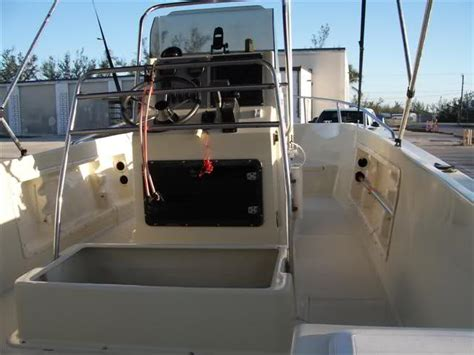 nada boats key west for sale 1995 key west 1900 sportsman price reduced