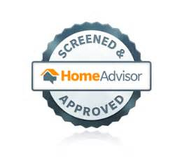 what is home advisor become a homeadvisor pro member