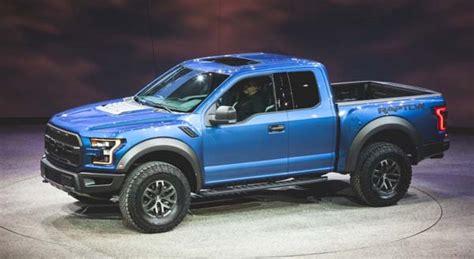 ford market price 2017 ford raptor release date price engine design