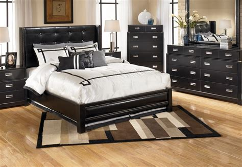 beautiful bedroom ashley furniture bedroom sets  sale  home design apps