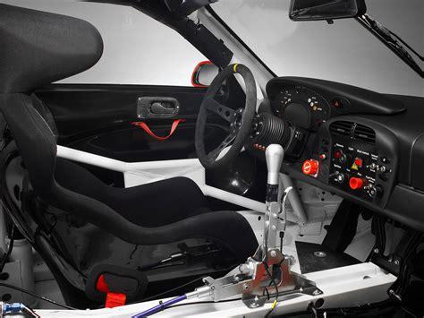 porsche rsr interior interior porsche 911 gt3 rsr 996 2004