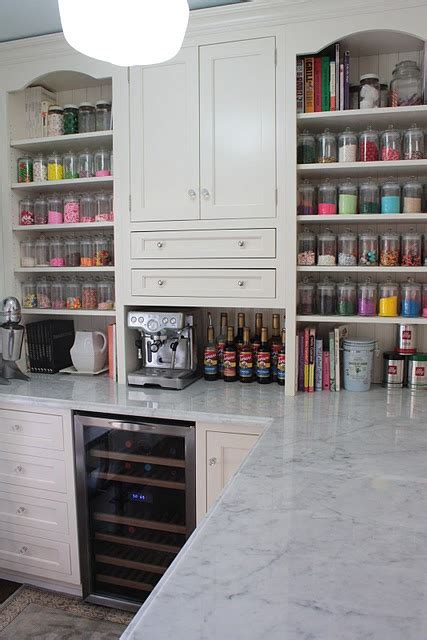 bakers pantry 1000 ideas about baking storage on pinterest baking