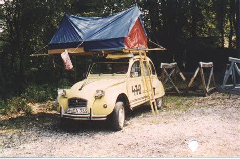 tende da tetto auto usate air cing