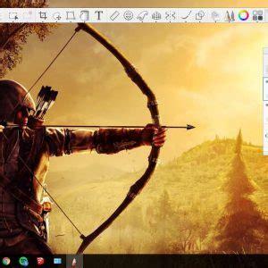 autodesk sketchbook  windows