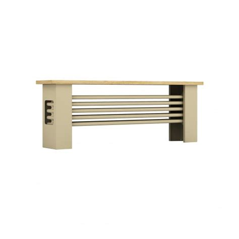 bench radiators bench radiator aqua desk column bench radiator
