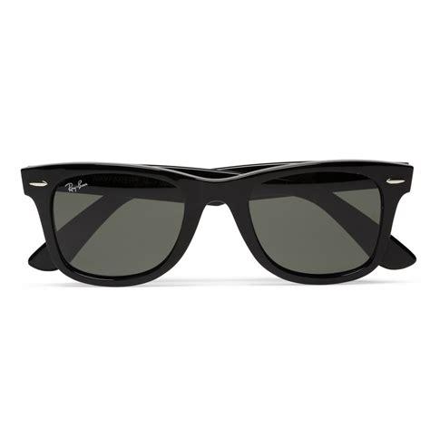 Ban Wayfarer ban original wayfarer sunglasses shopping s fashion s fashion