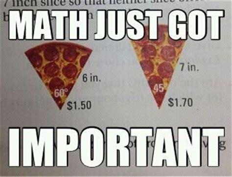 Meme Math Problem - best 25 math memes ideas on pinterest grumpy cat school