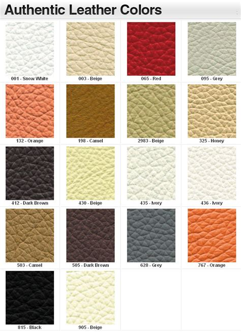 sofa leather colors ht01 italian leather sofa sectional leather sectionals