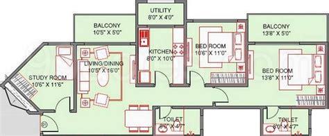 the grove floor plans hubtown the grove in andheri west mumbai price