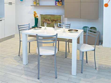 mesas para cocinas modernas mesas de cocinas mesas de cocina modernas diseno casa
