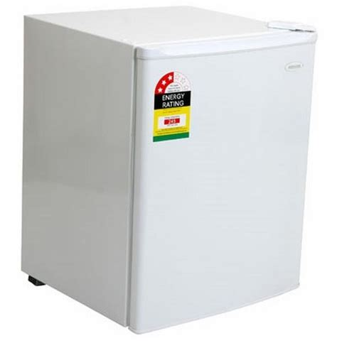 Bar Refrigerator Compare Heller Bfh80 Bar Fridge Prices In Australia Save