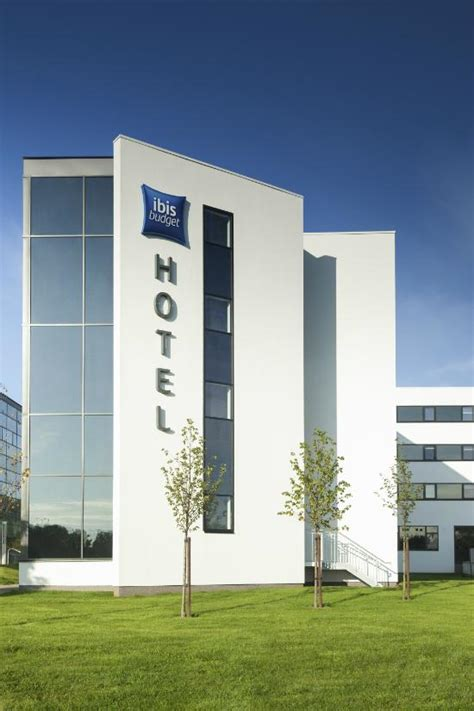 Of Edinburgh Mba by Hotel Ibis Budget Edinburgh Business Park Reviews