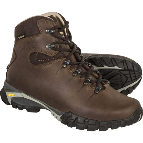 meindl womens toronto gtx boot cotswold outdoor