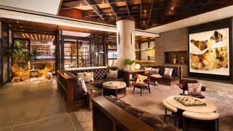 Living Room Nyc Upcoming Events 38 Amazing Corporate Event Venues In America