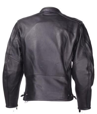 vented leather motorcycle jacket mens armored vented leather motorcycle racing jacket