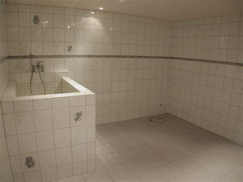 Badezimmer Wandplatten by Fermacell Platten Im Badezimmer 072912 Neuesten Ideen