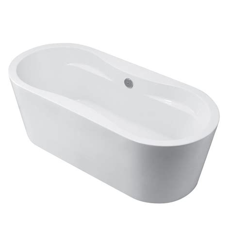 Rona Bathtubs by Freestanding Bathtub Rona