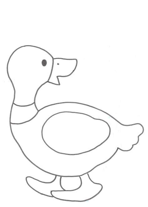 imagenes para colorear niños de kinder dibujos para imprimir pintar colorear y m 225 s animales