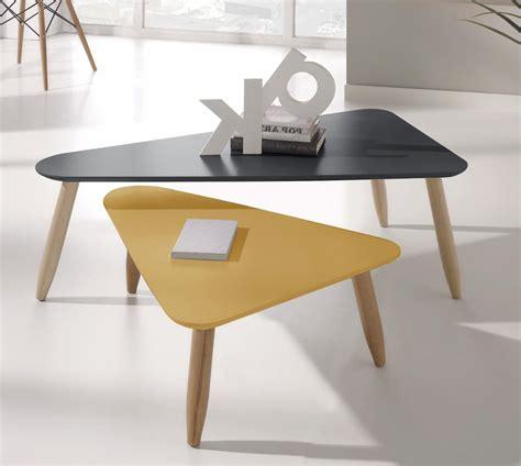 les tables basses tables basses gigogne maison design wiblia