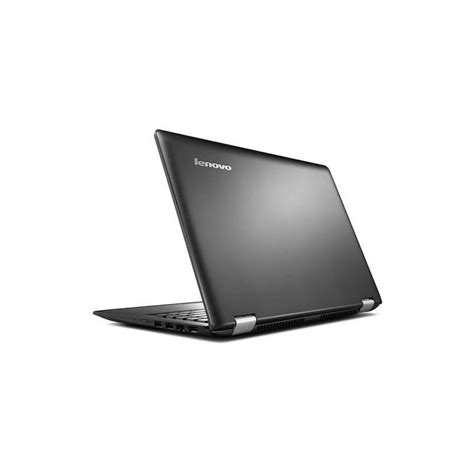 Laptop Lenovo Flex 3 lenovo flex 3 15 6 quot hd ips touch laptop i7 6500u 8gb ram 1tb hdd 2gb dedicated win10