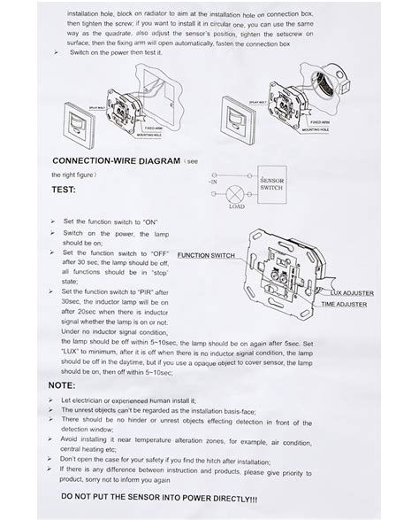 images of mg zr wiring diagram wiring diagram schematic