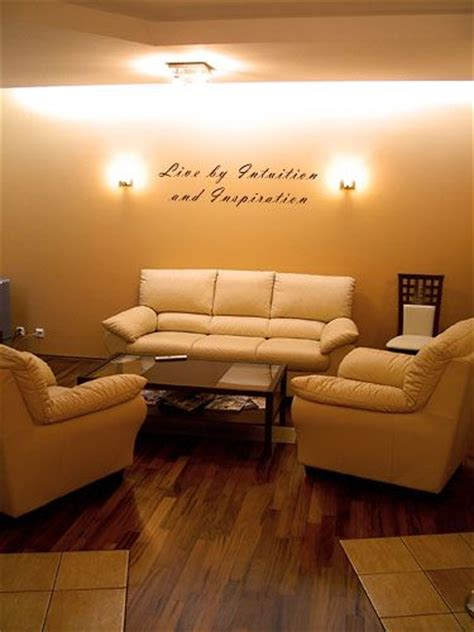 therapy offices and furniture paint colors on