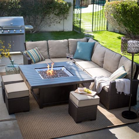 patio comfortable patio furniture home interior design