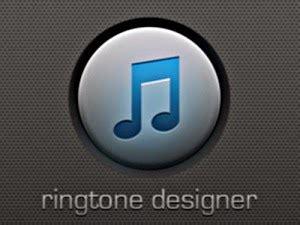 cara membuat ringtone iphone tanpa pc cara membuat custom ringtone dengan aplikasi quot ringtone
