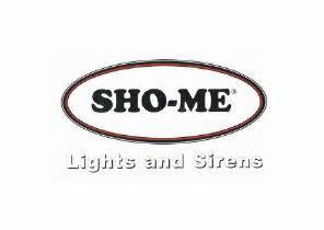 sho me rechargeable light flashlights spotlights tactical lights from swps com
