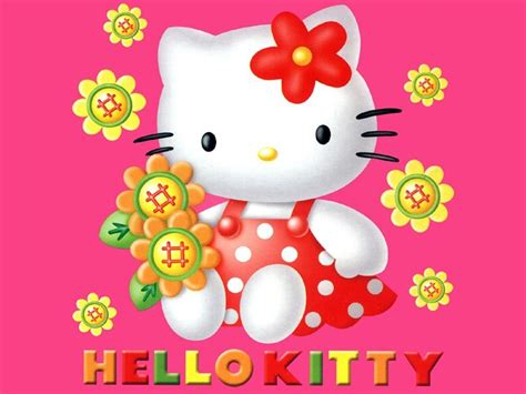wallpapers hello kitty download hello kitty wallpapers hello kitty wallpaper download