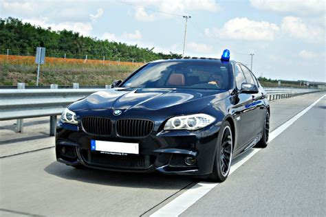 Diesel Paket Ds030 Black 1 bmw f10 525d m paket breyton 20 zoll 5er bmw f10 f11 f07 quot limousine quot tuning