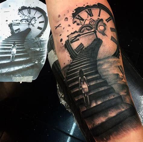 tattoo prices tunbridge wells 23 best tattoo ideas images on pinterest tattoo ideas